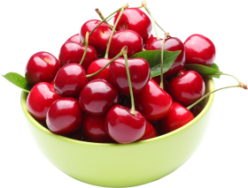 Fresh-Tart-Cherries-to_make-Cherry-Juice